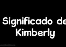 Significado De Karina Origen Santoral Y Etimología